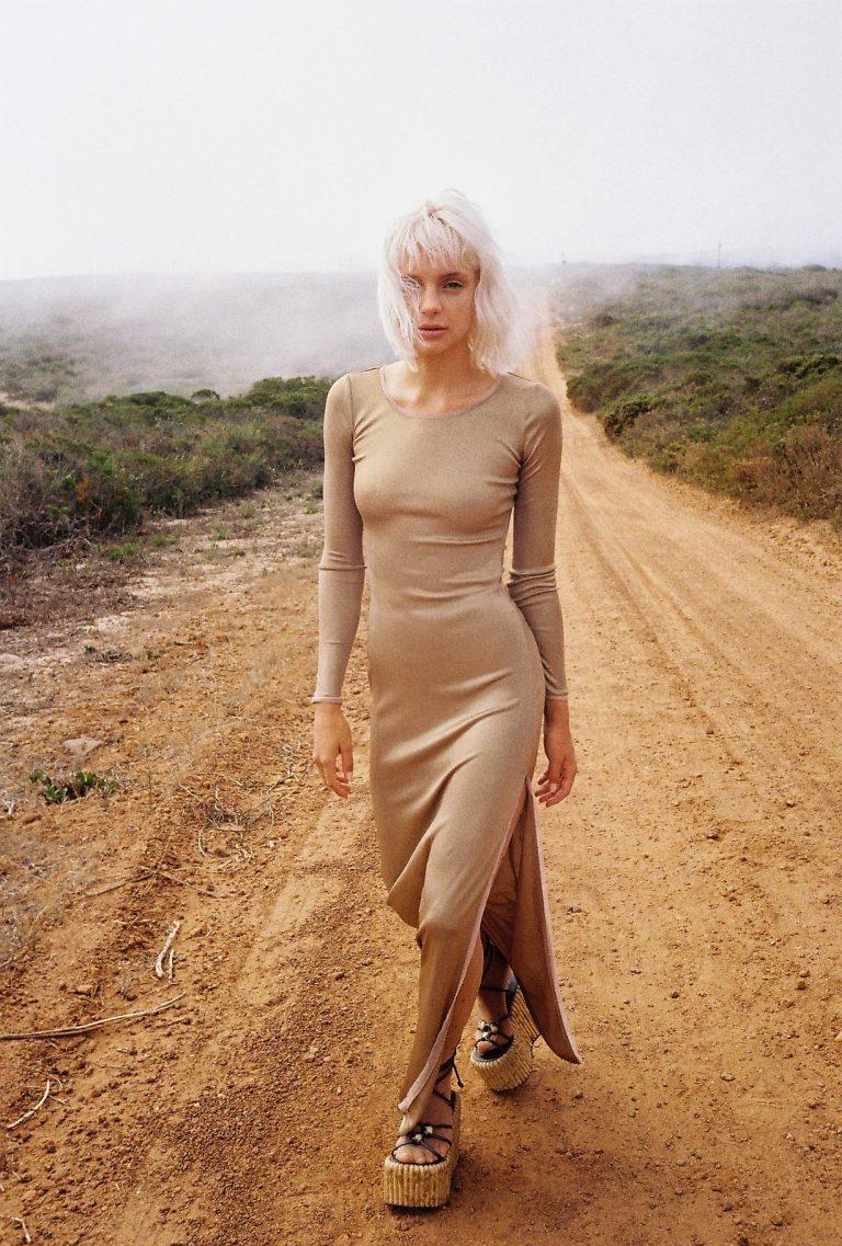 Mein Roadtrip als Mode Fotograf in Kapstadt